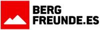 Comprar Thule - Chariot Sport 2 - Remolques para niños gris/negro en Berg Freunde