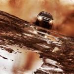 Qué es el Dakar, además de la prueba más dura del mundo