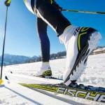Esquí de Fondo (Esquí de Travesía) para hinchas principiantes