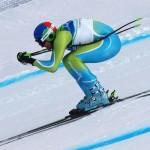 Esquí Alpino. ¿En qué consiste? ¿Cuántas disciplinas tiene?