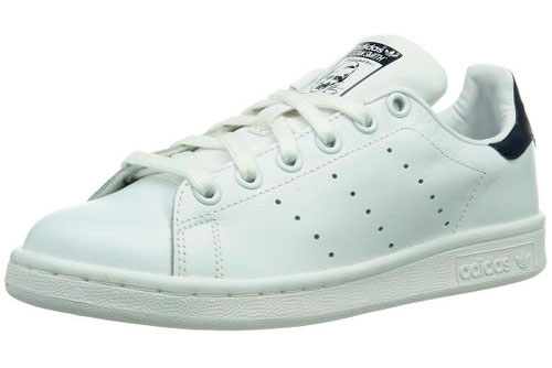 Zapatillas Stan Smith Blanco