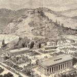 Juegos Olímpicos Antiguos. Cosas que no sabías…