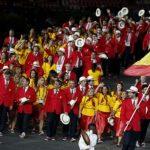¿Necesitamos una delegación olímpica tan grande?