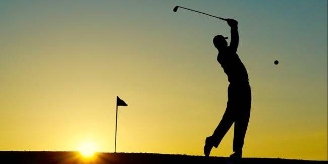¿Qué es el golf y otras 29 preguntas con sus respuestas