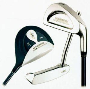 ¿Cuántos palos de golf hay? ¿Para qué sirve cada palo de golf?