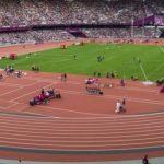 El artículo sobre Atletismo que no debes perderte…