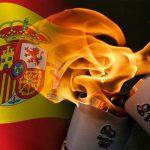 Delegación Olímpica de España en Río 2016