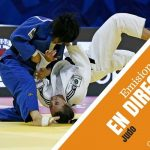 Judo Grand Slam Tyumen 2016. DIFERIDOS COMPLETOS