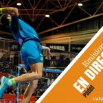 World Padel Tour: Valladolid Open. DIFERIDOS COMPLETOS