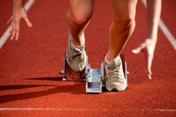 Las becas para deportistas deben basarse en resultados personalizados