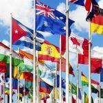 Deportistas Nacionalizados. ¿A favor o en contra? Reflexiones tras Río 2016