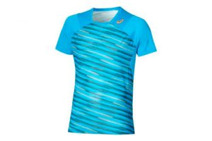 Camiseta Asics Athlete