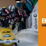 Bobsleigh y Skeleton. World Cup Igls 2017. DIFERIDOS COMPLETOS