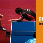 Tenis de Mesa. ITTF World Tour Hungarian Open 2017. HIGHLIGHTS