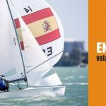Vela. World Cup Miami 2017. Medal Races. DIFERIDOS COMPLETOS
