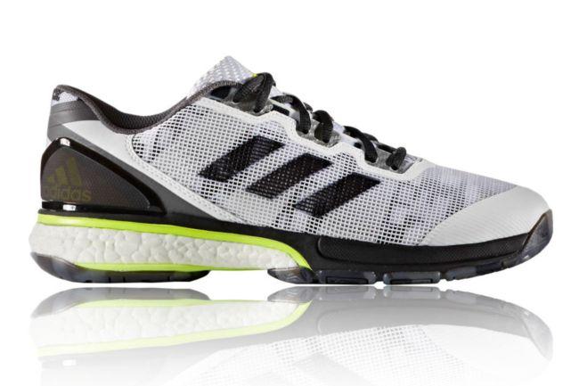 Zapatillas de Balonmano Adidas Stabil Boost 20Y para Hombre