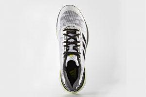 De Comprar Adidas Para Stabil Boost Hombre Zapatillas Balonmano 20y wkZn0OPN8X