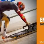Bobsleigh y Skeleton. World Cup PyeongChang 2017. DIFERIDOS COMPLETOS