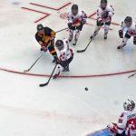 Preguntas y Respuestas para entender el Hockey Hielo de una vez por todas