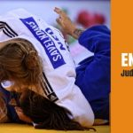 Judo Grand Prix Tbilisi 2017. DIFERIDOS COMPLETOS