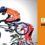 BMX. European Cup Erp 2017. DIFERIDOS COMPLETOS