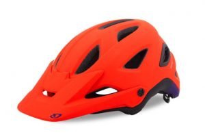 Casco Mountain Bike Giro Montaro (MIPS)