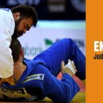 Judo Grand Prix Antalya 2017. DIFERIDOS COMPLETOS
