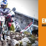 Mountain Bike. World Cup Lourdes 2017. HIGHLIGHTS