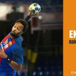 Balonmano. EHF Champions League 2016/17 – Final Four. DIFERIDOS COMPLETOS