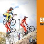 BMX. European Cup Praga 2017. DIFERIDOS COMPLETOS
