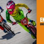 BMX Supercross World Cup Papendal 2017. DIFERIDOS COMPLETOS