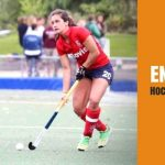 Hockey Hierba. Competiciones EuroHockey Club 2017. DIFERIDOS COMPLETOS