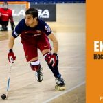 Hockey Patines. Final Four EuroLeague Lleida 2017. HIGHLIGHTS