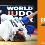 Judo Grand Slam Ekaterinburg 2017. DIFERIDOS COMPLETOS