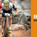 Mountain Bike. World Cup Albstadt 2017. HIGHLIGHTS