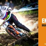 Mountain Bike. World Cup Fort William 2017. HIGHLIGHTS