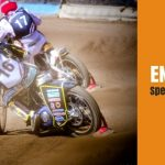 Mundial Speedway. Grand Prix Letonia 2017. HIGHLIGHTS