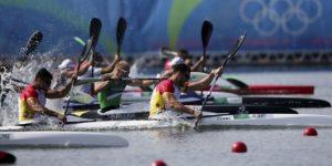 Descubre el piragüismo: Historia, Tipos, Reglas Básicas, Olímpico...
