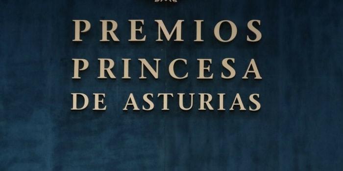 En 31 ediciones, sólo 5 mujeres han ganado el Premio Princesa de Asturias de los Deportes