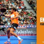 World Padel Tour 2017. Barcelona Master. DIFERIDOS COMPLETOS
