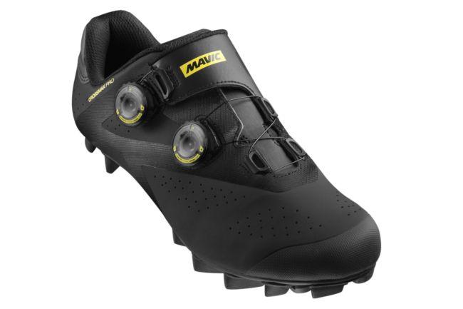 Zapatillas para Ciclismo de Montaña Mavic Crossmax Pro