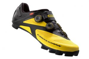 Comprar Zapatillas MTB Mavic Crossmax SL Ultimate