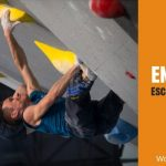 Escalada. World Cup Navi Mumbai 2017. DIFERIDOS COMPLETOS