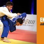 Judo Grand Prix Hohhot 2017. DIFERIDOS COMPLETOS