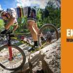 Mountain Bike. World Cup Vallnord 2017. HIGHLIGHTS