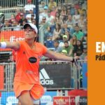 World Padel Tour 2017. Valladolid Open. DIFERIDOS COMPLETOS