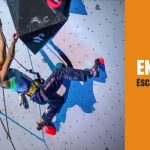 Escalada. World Cup Villars 2017. DIFERIDOS COMPLETOS