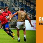 Rugby Sevens Grand Prix Series 2017. Ronda 4 – Exeter. DIFERIDOS COMPLETOS