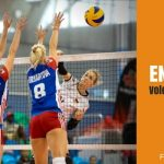 FIVB World Grand Prix de Voleibol Femenino 2017. Final Four – Grupo 2. DIFERIDOS COMPLETOS
