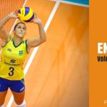 FIVB World Grand Prix de Voleibol Femenino 2017. Semana 1. DIFERIDOS COMPLETOS